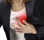 Serangan Jantung Banyak Terjadi Senin Pagi