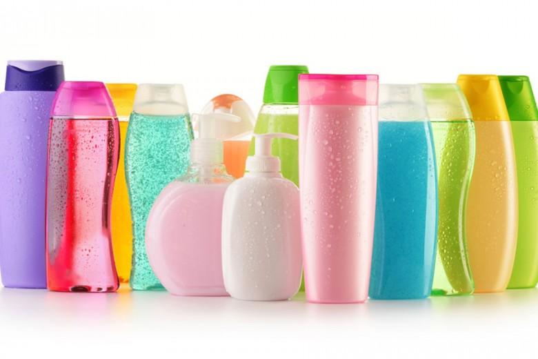 Image result for shampo