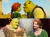 Shrek The Musical Hadir di Jakarta