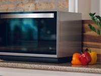 Microwave Canggih dan Murah