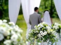 Pernikahan Mewah Bukan Hanya Impian