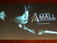 Anne Avantie Sediakan Lapak Dagang Online
