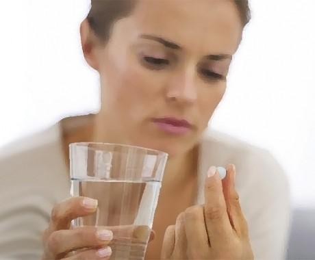 Ingat Fakta Bakteri VS Antibiotik Ini!