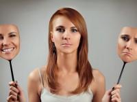 Apakah Anda Mengalami Gangguan Bipolar?