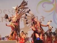 Festival Pesona Kuliner Nusantara 2016