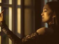 Gong Li Berkilau dalam Perhiasan Piaget