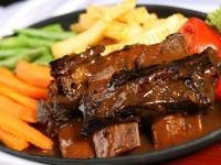 Mobile Site untuk Lestarikan Kuliner Nusantara