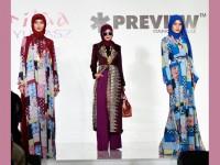 'Indonesia Selalu', Tema Baru Itang Yunasz