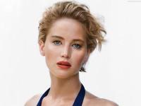 Siapa Sahabat Jennifer Lawrence?