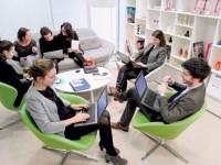 L'Oreal Ajak Mahasiswa Kenali Dunia Kerja
