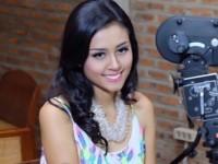 Kartini Modern di Mata Miss Indonesia 2015