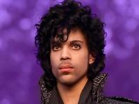 Prince: Karir Panjang Si Musisi Ekstentrik