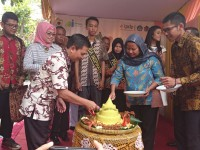 Rumah Inspiratif Untuk Indonesia