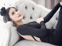 Sandra Dewi Tak Bisa Jauh dari Ini