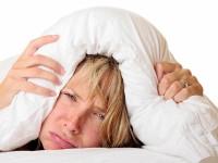 Kurang Tidur Sama Seperti Mabuk