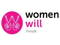 Google Berdayakan Perempuan Indonesia