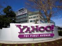 Riwayat Yahoo Selesai?