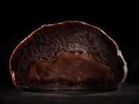 Francis Artisan Bakery Hadir di Kelapa Gading