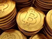 Misteri Bitcoin Terbongkar?