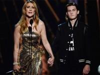 Celine Dion Raih Billboard Icon Award