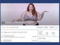 Blokir Iklan Plus Size, Facebook Minta Maaf