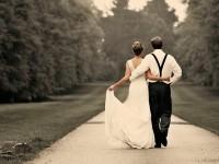 Ingin Menikah? Tentukan Dulu Temanya