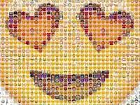 Emoji Perempuan Segera Hadir