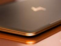 HP Luncurkan Laptop Tertipis