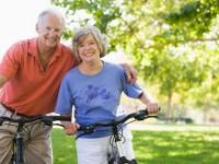 Cara Jauhi Risiko Parkinson