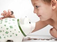 Menghitung Dana Pendidikan Anak