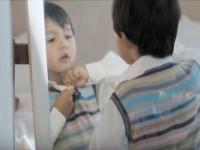 Anak Cerdas Berawal dari Ibu Cerdas