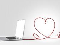 Tips Aman Kencan Online