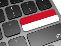 Pasar Online di Indonesia Sangat Menjanjikan