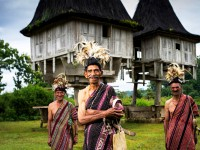 2017, Timor Leste Masuk ASEAN