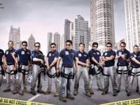 Kapolri Bantah Larang Atribut 'Turn Back Crime'