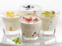 National Yogurt Day Dicanangkan 29 Mei