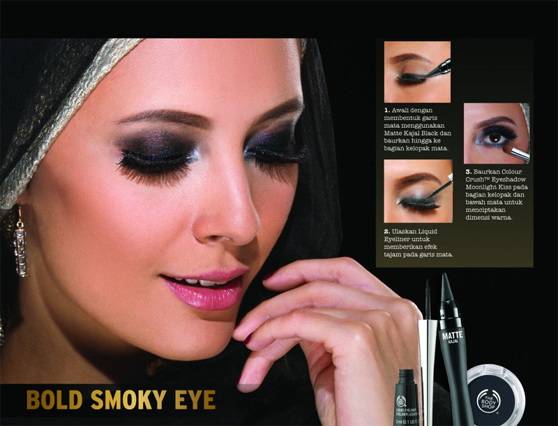 body-shop,-bold-smoky-eye