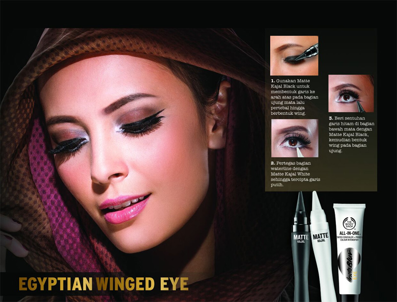 body-shop,-egyptian-winged-eyes
