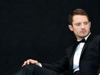 Frodo: Hollywood Punya Masalah
