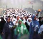 Berapa Banyak Orang Islam di Dunia?