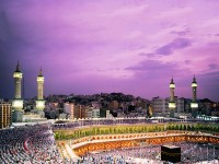 Beda Haji dan Umrah