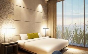 Diskon Hotel Kala Libur Panjang