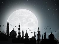 Tahun Pertama Kalender Hijriyah