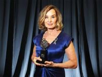 Tony Awards di Masa Kelam Amerika