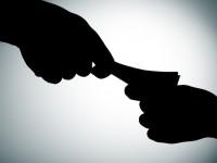 Jakarta One Bisa Cegah Korupsi