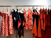 Ada Area Desainer Ikonik Indonesia di Lafayette