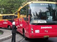 Cara Miliki Kartu Jakarta One
