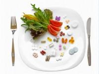 Manfaat Multivitamin dan Mineral