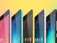 Ambisi Xiaomi Taklukkan Amerika
