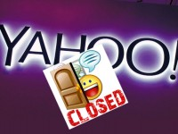 Ketika Yahoo Messenger Berakhir